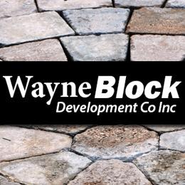 Wayne Block Development Co Inc