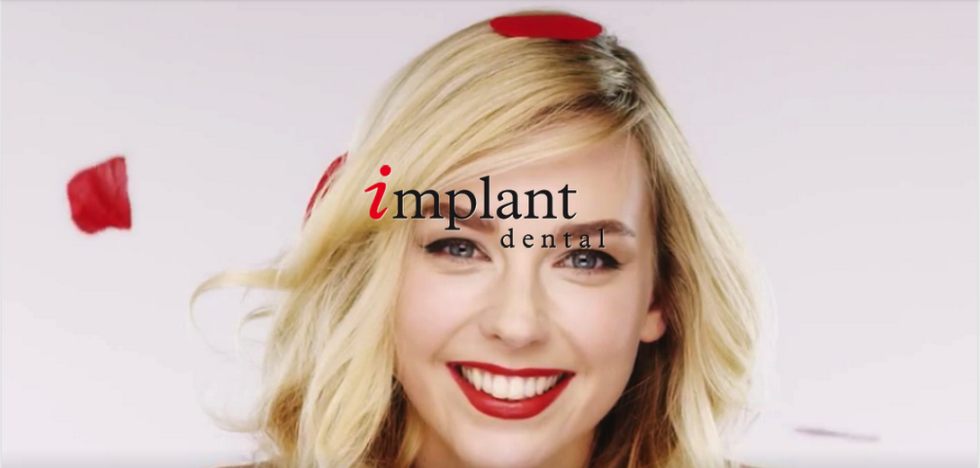 Implant Dental image 0