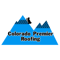 Colorado Premier Roofing