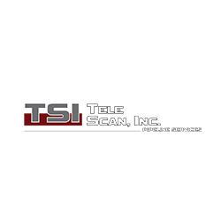 Tele Scan, Inc.