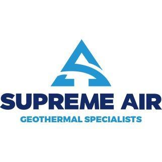 Supreme Air & Plumbing