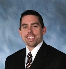 Gary Buczkowski - Ameriprise Financial Services, Inc.