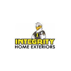 Integrity Home Exteriors