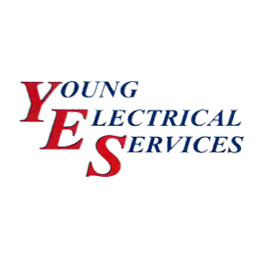 Young Electrical Services - Walnut Creek, CA - Electricians