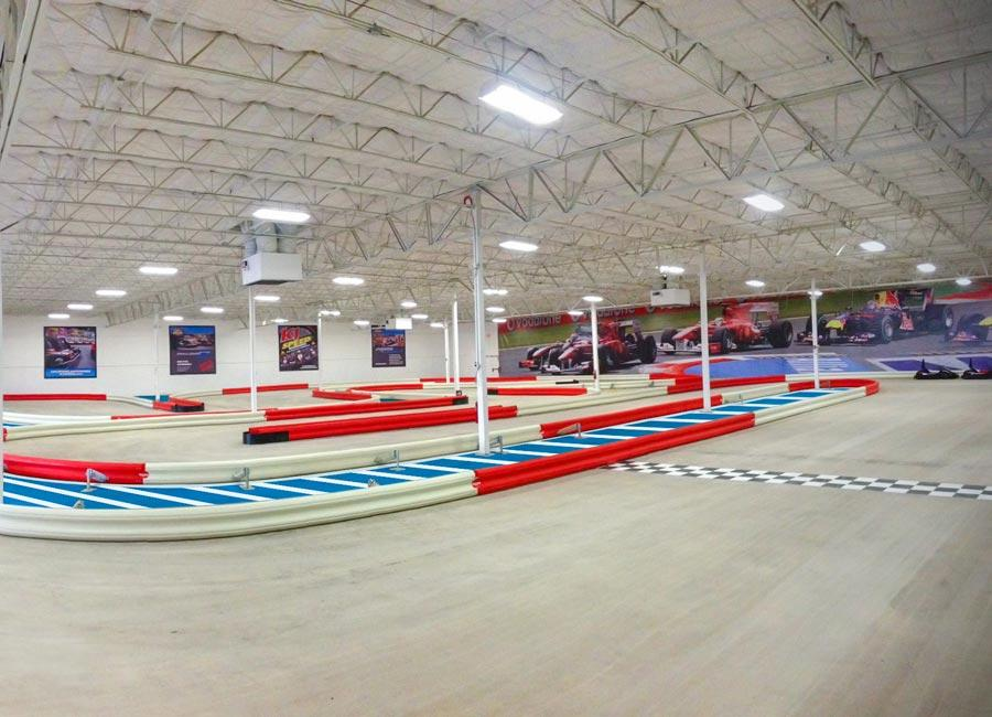 K1 Speed image 7
