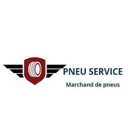 Evrard Francis/Pneu Service