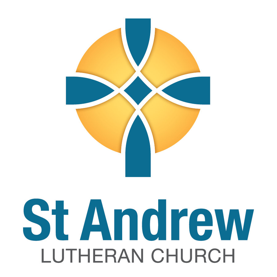 St. Andrew Lutheran Church