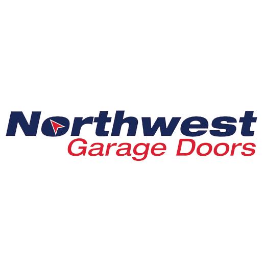 Northwest Garage Doors LLC image 0