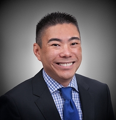 Neal Onaga - Ameriprise Financial Services, Inc.