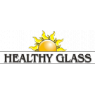 Healthy Glass
