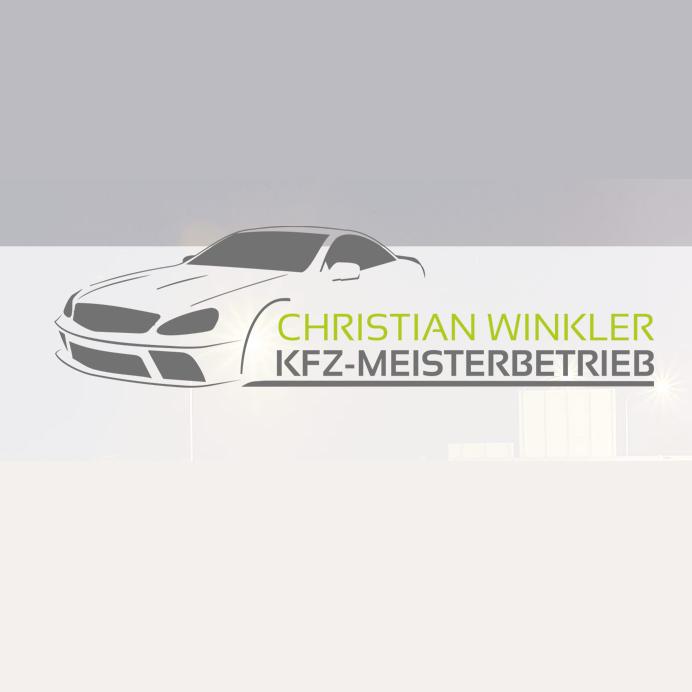 KFZ Meisterbetrieb Winkler