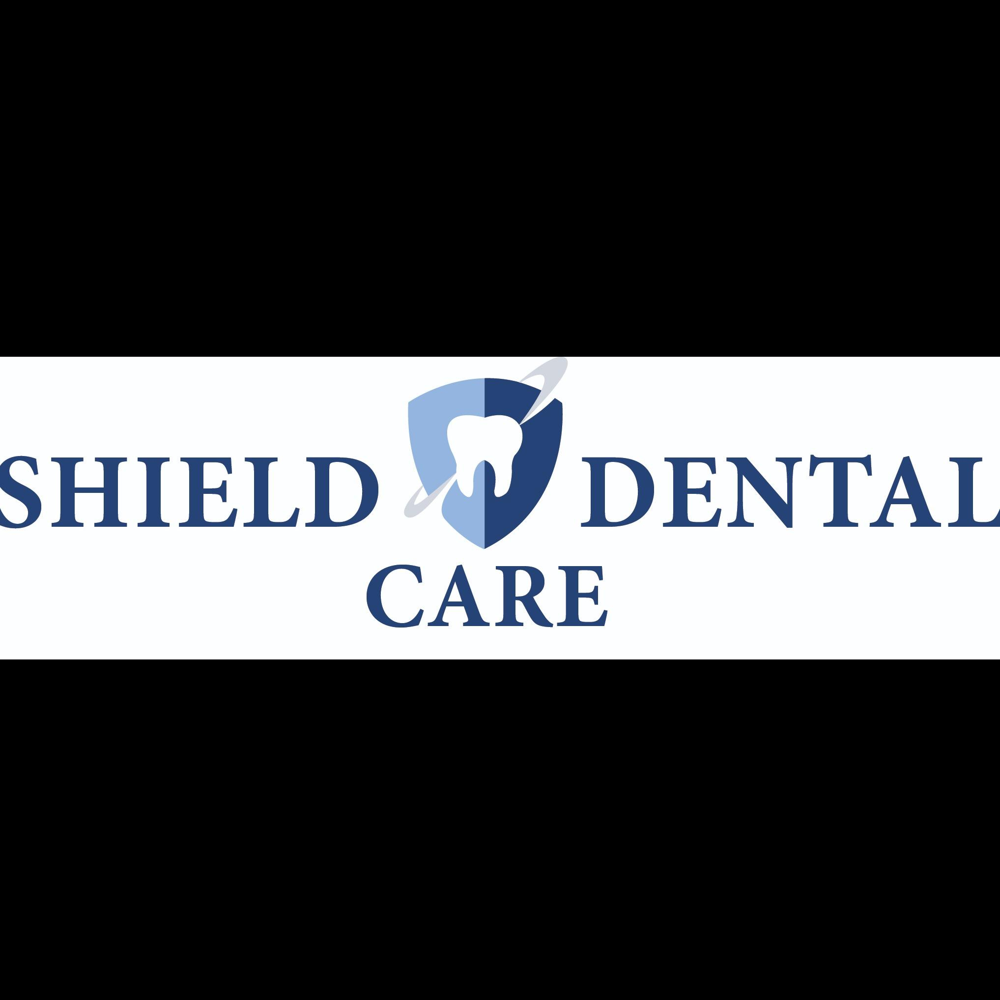 Shield Dental Care