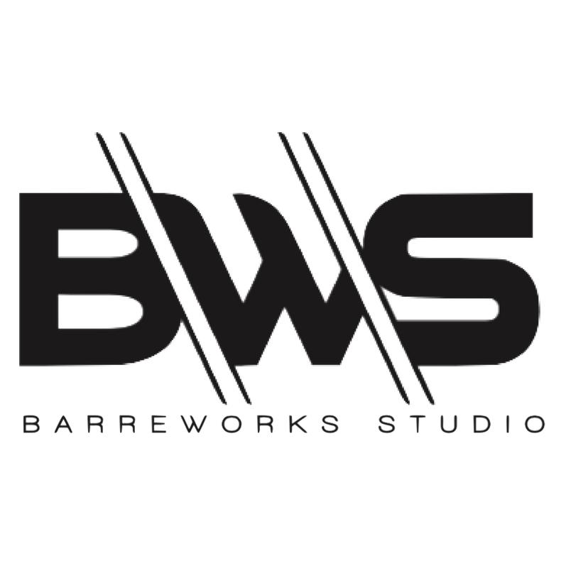 BarreWorks Studio