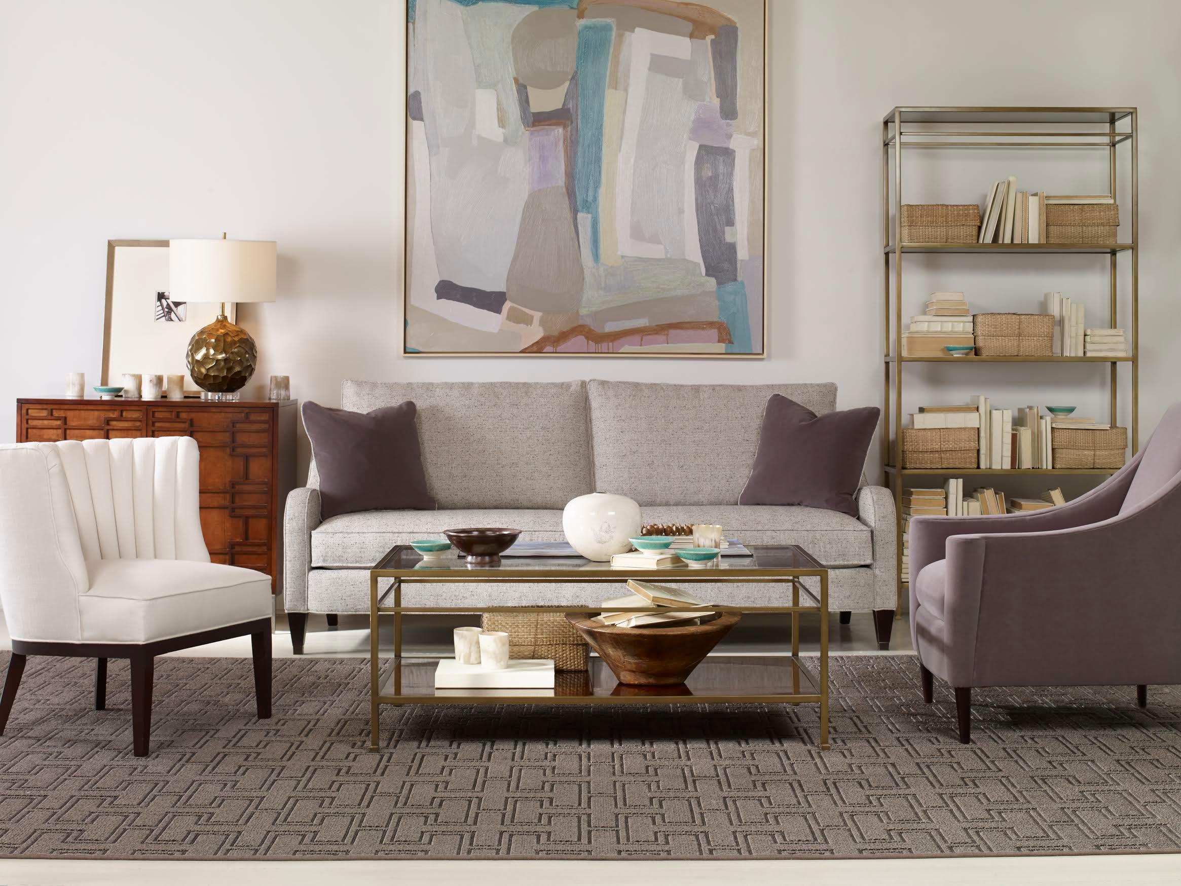 Gasior's Furniture & Interior Design image 7