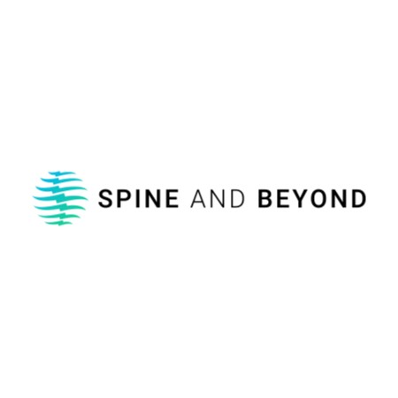Spine And Beyond