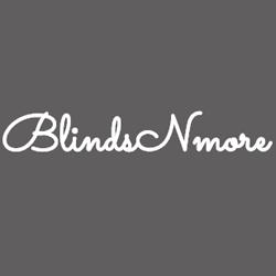 Blinds N More