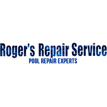 Roger's Repair Service