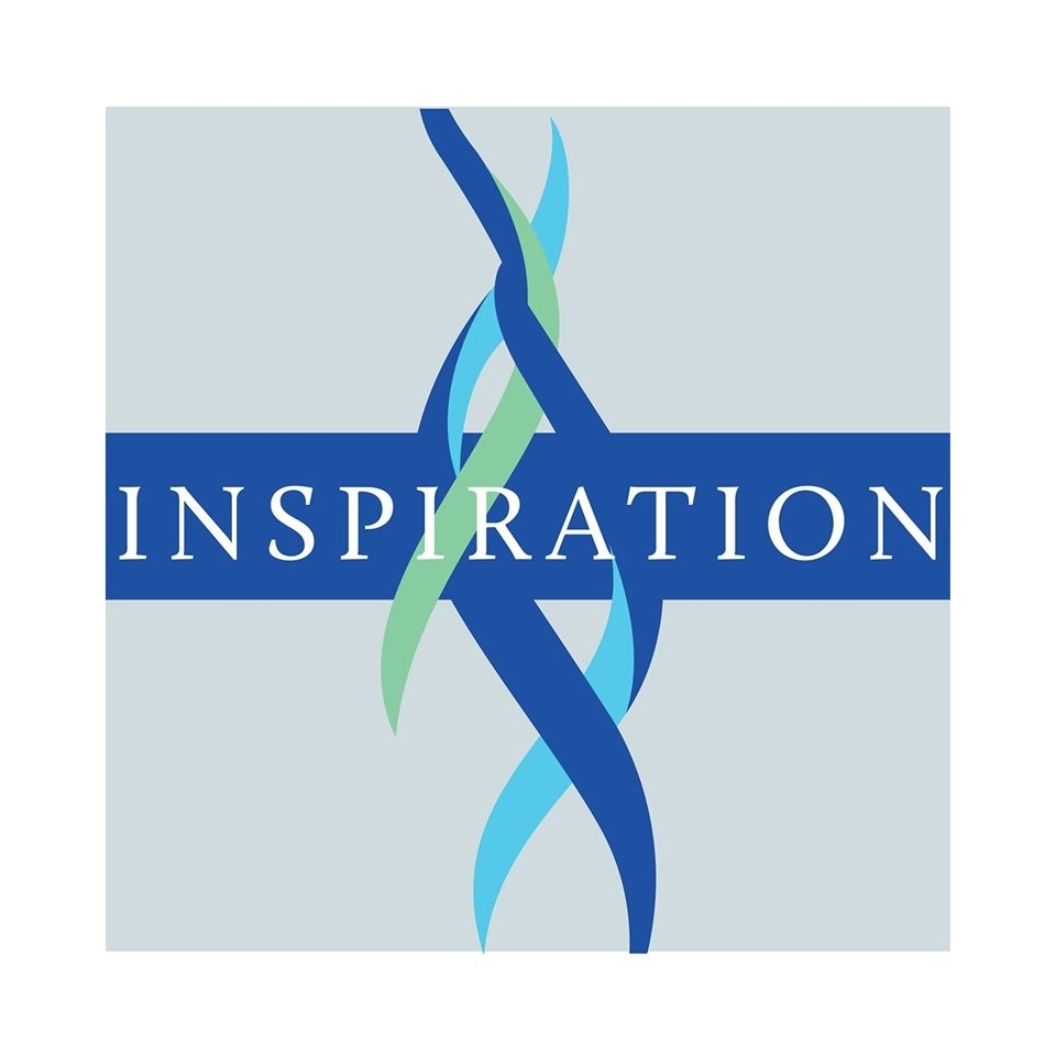 Inspiration Texas