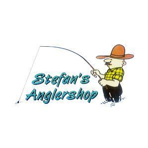 Stefan´s Anglershop