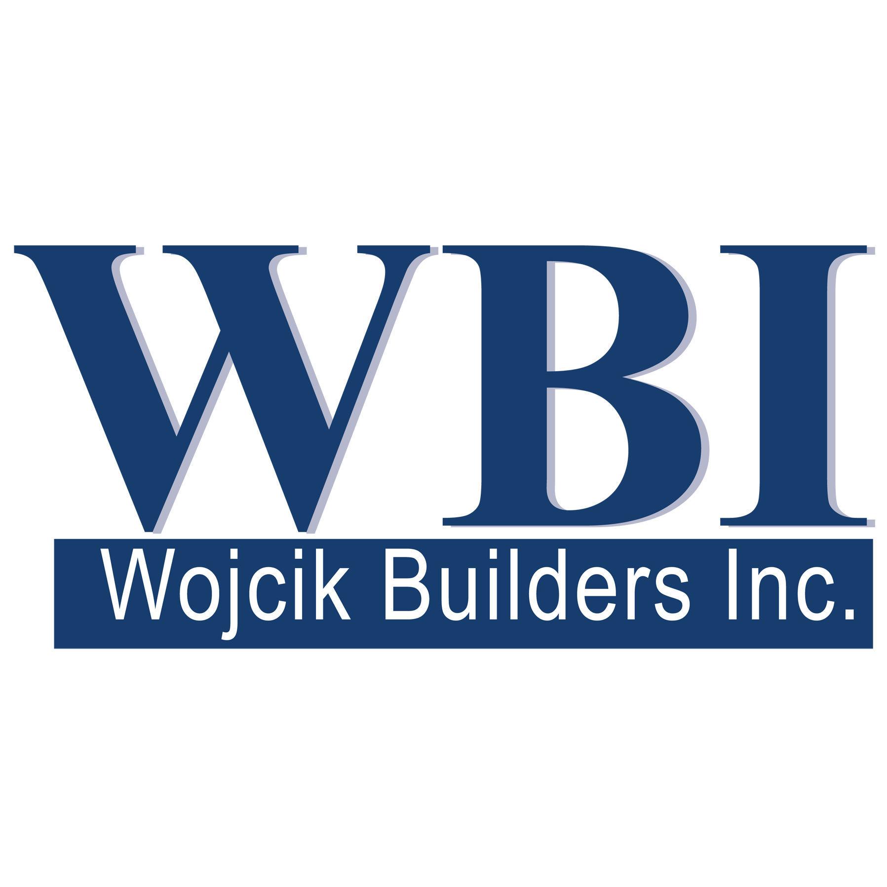 Wojcik Builders, Inc