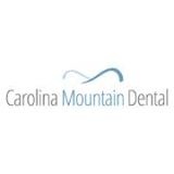 Carolina Mountain Dental