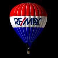 RE/MAX Real Estate Associates - ad image