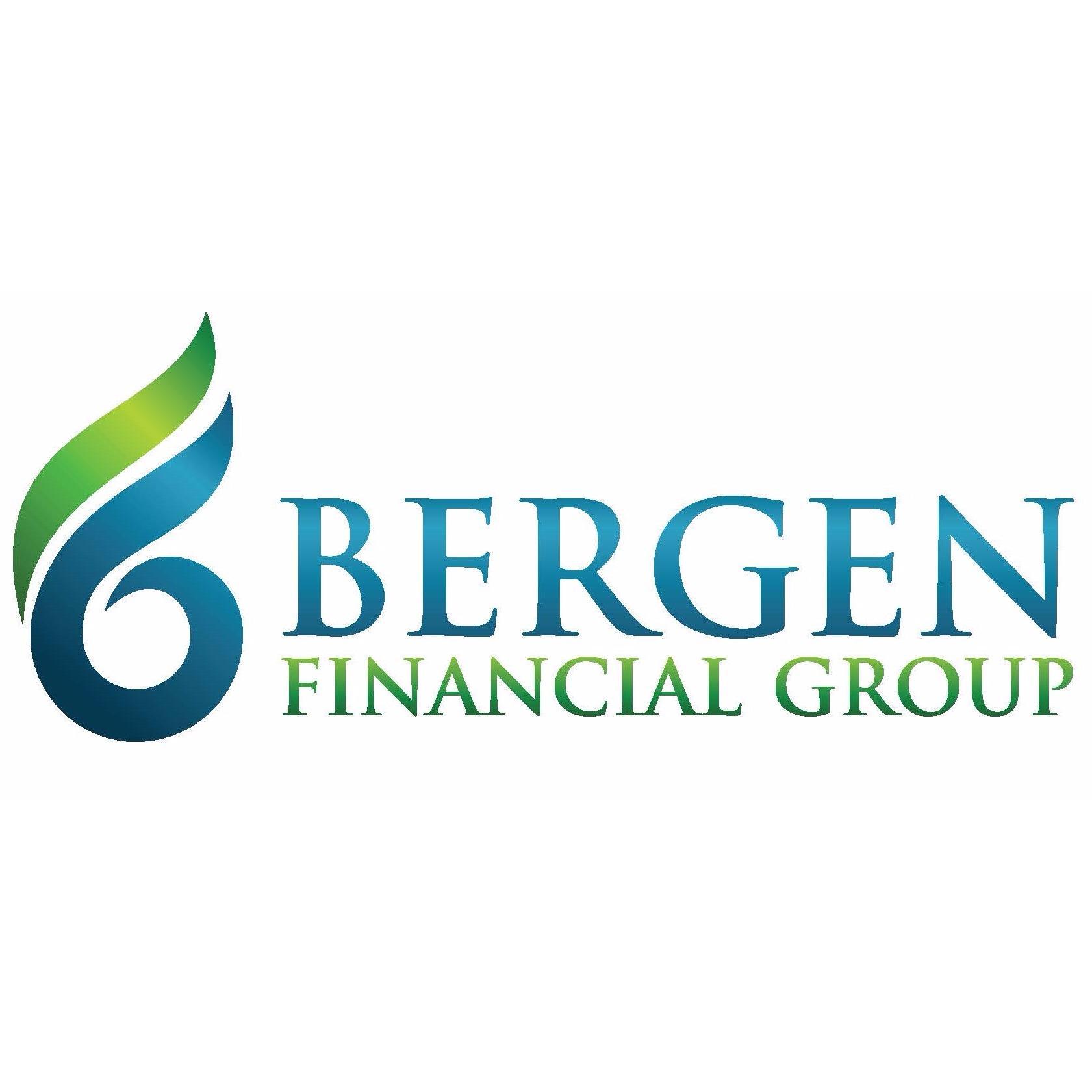 Bergen Financial Group