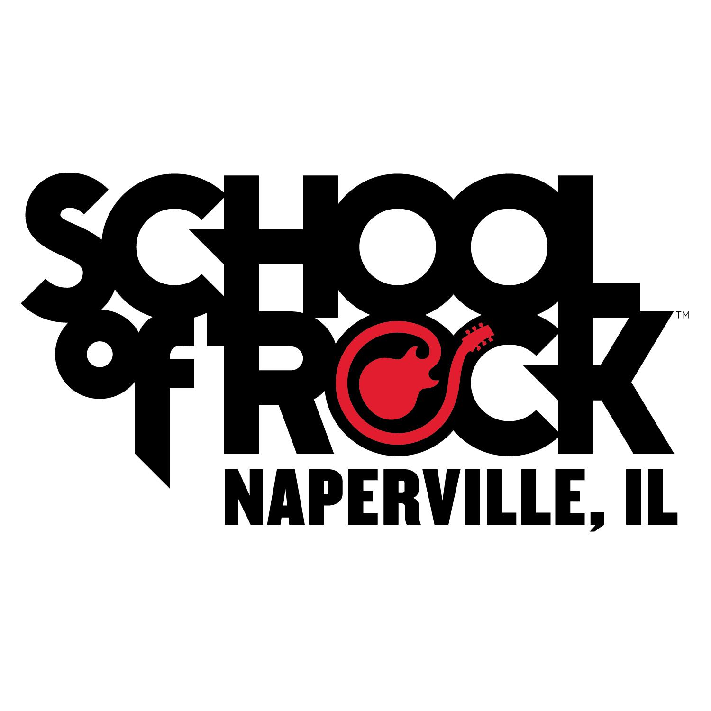 School of Rock Naperville