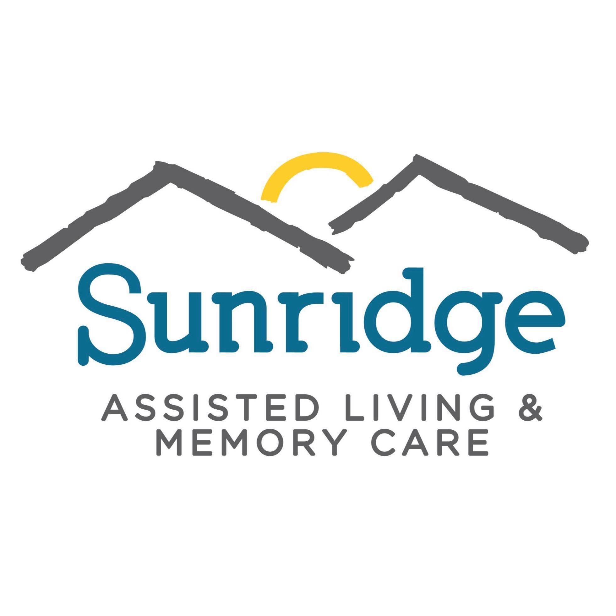 Sunridge Assisted Living of Layton