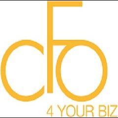 CFO 4 Your Biz