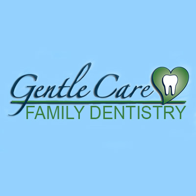 Gentle Care Family Dentistry - ad image