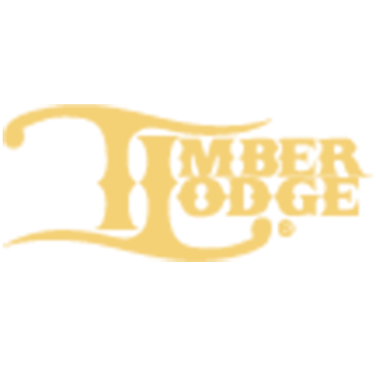 Timber Lodge