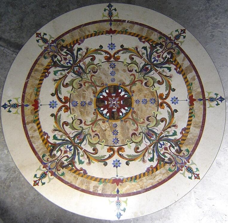 Agape Tile LLC image 94