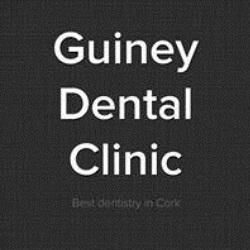 Guiney Dental Clinic