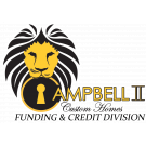 Campbell Custom Homes Funding & Credit Division image 2