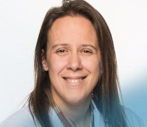 Uniprix Santé Julie Houle et Yves Bordeleau - Pharmacie affiliée à Saint-Gérard-des-Laurentides