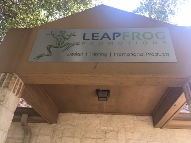 LeapFrog Promotions image 1