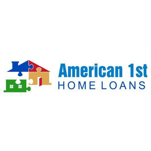 American First Home Loans