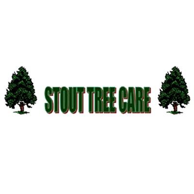 Stout Tree Care