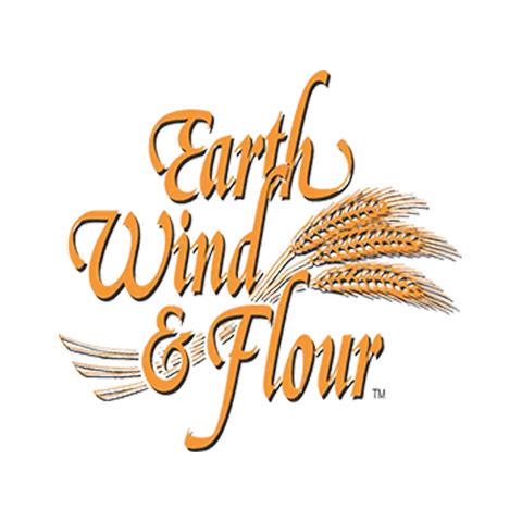 Earth Wind & Flour