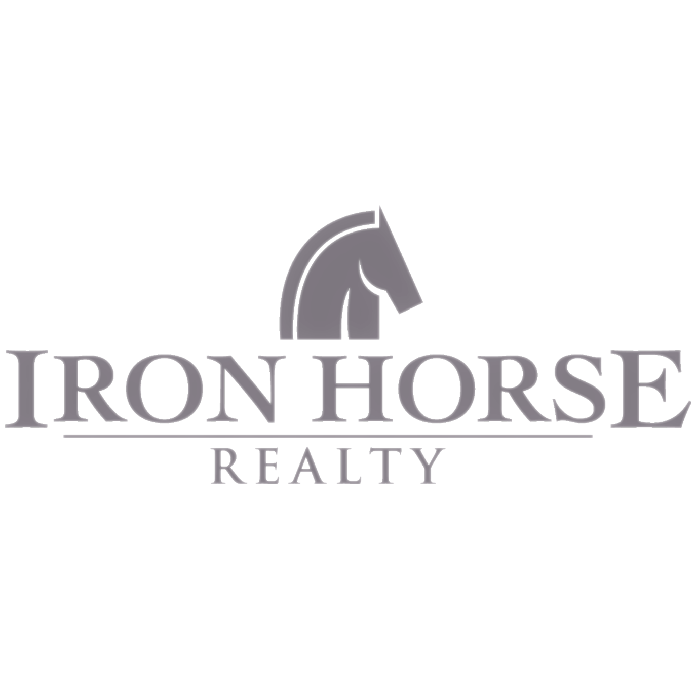 The Home Team - Iron Horse Realty