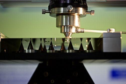 Laser Light Technologies image 0
