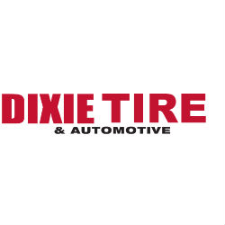 Dixie Tire & Automotive image 1