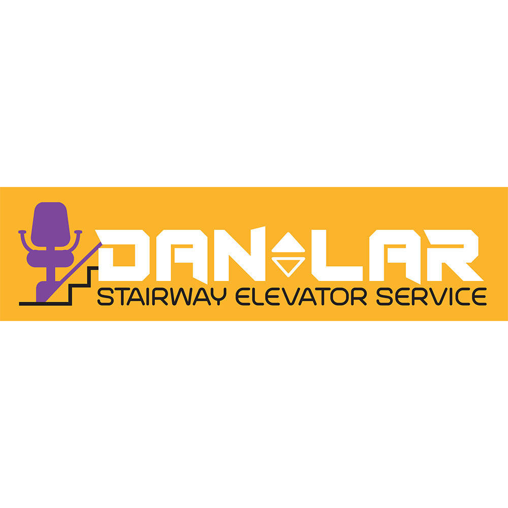 Dan-Lar Stairway Elevator Service, LLC