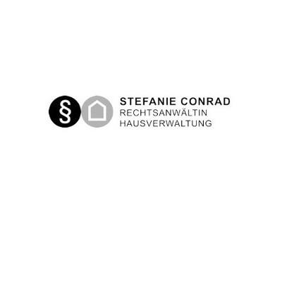 Logo von Rechtsanwaltskanzlei Stefanie Conrad
