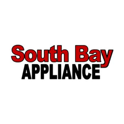 South Bay Appliance