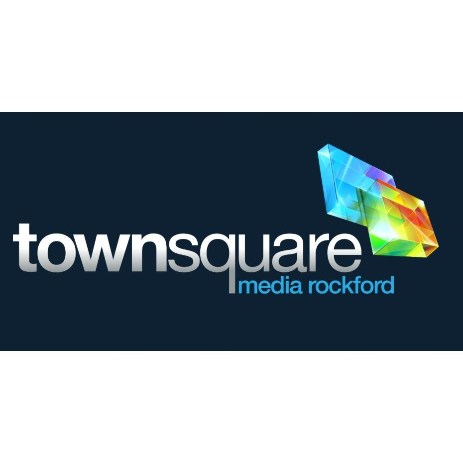 Townsquare Media Rockford