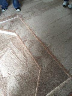 Bobby's Flooring & Carpet LLC image 2