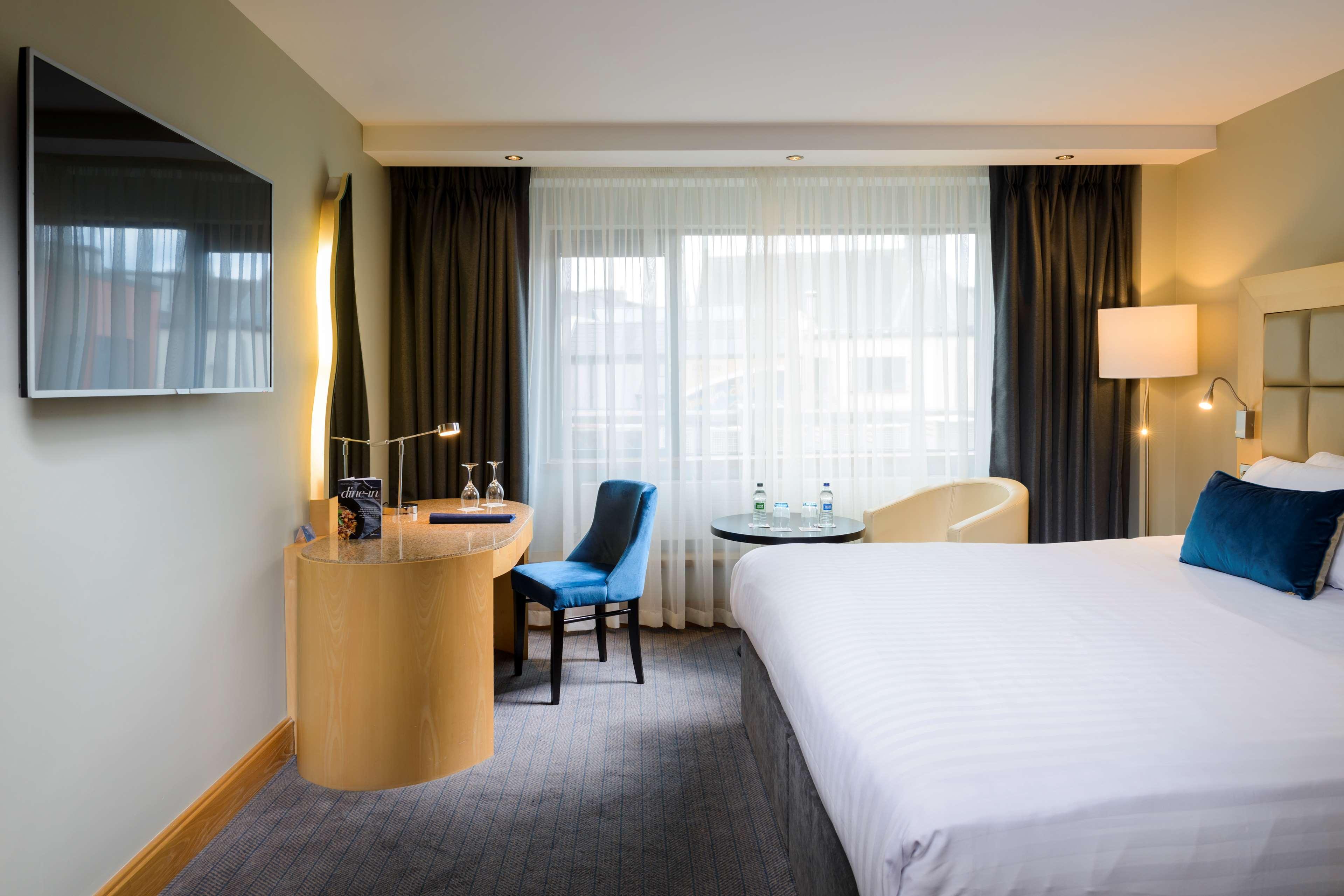 Radisson Blu Hotel, Athlone 53