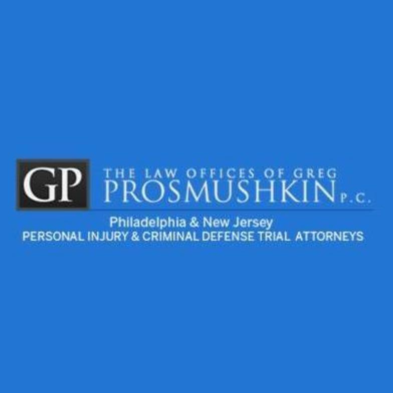The Law Offices of Greg Prosmushkin, P.C. Injury Attorney